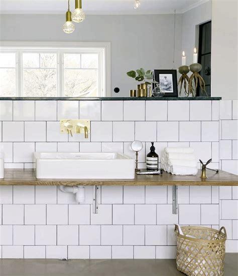 piastrelle bagno nere piastrelle nere per bagno design per la casa moderna