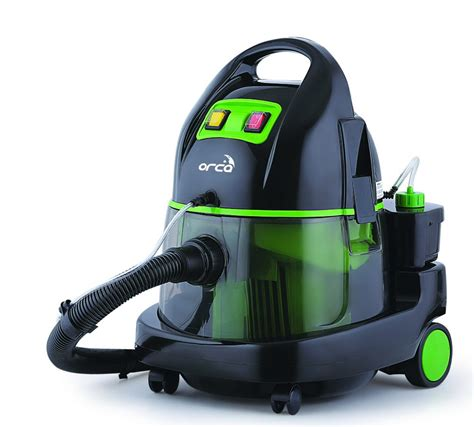 Vacuum Cleaner Murah water filtration vacuum cleaner vacuum cleaner water large industrial vacuum cleaners images