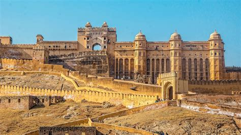 wallpaper for walls price in jaipur amer fort tourist place in india hd photo hd wallpapers