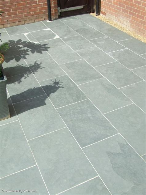 Patio Slabs by Best 10 Patio Slabs Ideas On Pinterest