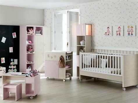 arredo cameretta neonato dei bambini uno spazio per sviluppare la