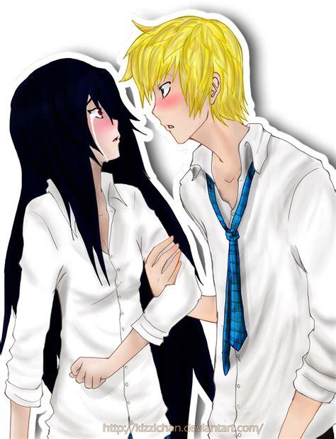 imagenes de anime que se besan finnceline capitulo 3 by fiolee2013 on deviantart