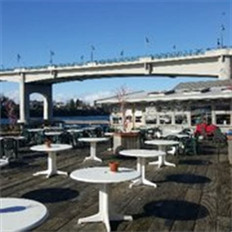 The Boat Shed Bremerton by The Boat Shed 105 Photos 240 Reviews Seafood 101