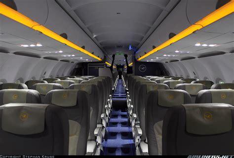 Airbus A321 Cabin by Airbus A321 231 Lufthansa Aviation Photo 1618876