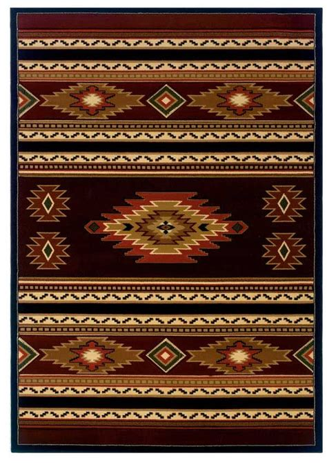 area rugs southwestern design 17 best images about rustic area rugs on wool southwestern area rugs and originals