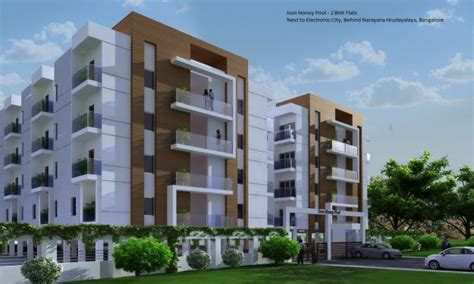 Bangalore Appartments by Apartments In Bangalore Apartment For Sale In Bangalore