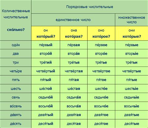 numeri a caso 200 ora di parlare russo manuale di grammatica