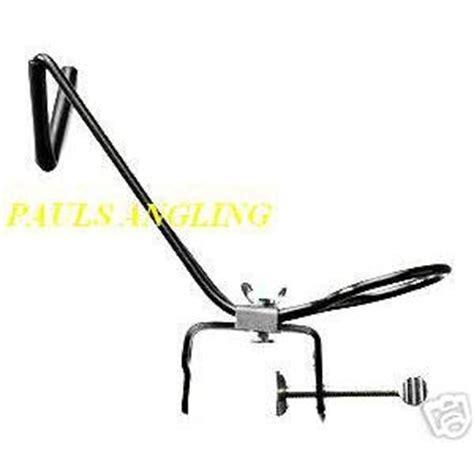 metal boat rod holders metal boat fishing rod holder for sea fishing fishing rods