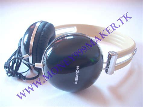 Headset Bluetooth Bintang headset bluetooth money maker