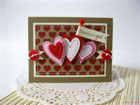 how to make friendship cards at home yılbaşı kart 214 rnekleri okul 214 ncesi etkinlikleri