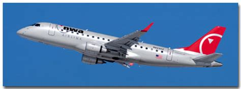 compass airlines flights schedule  airlinesinfocare