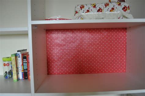 furniture made out of recycled materials dollhouse made from recycled materials be a
