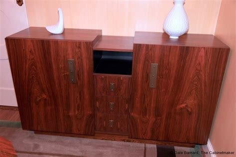 arts and crafts kitchen cabinets rosewood portabella truly custom kitchen cabinets