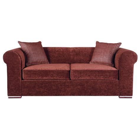 John Lewis Sofa Beds Lewis Sofa Bed