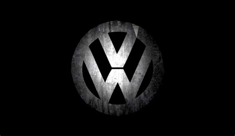 volkswagen logo no background february 2016 wallpapers gallery