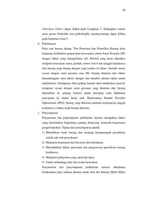 contoh laporan narkotika dan psikotropika contoh surat pesanan obat psikotropika 28 images ilmu