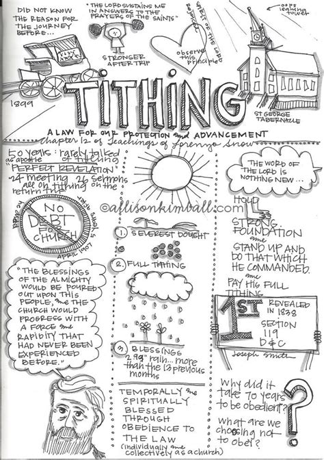 lds coloring pages on tithing 255 best lds children s coloring pages images on pinterest