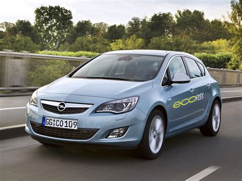 opel india opel astra amazing pictures video to opel astra cars