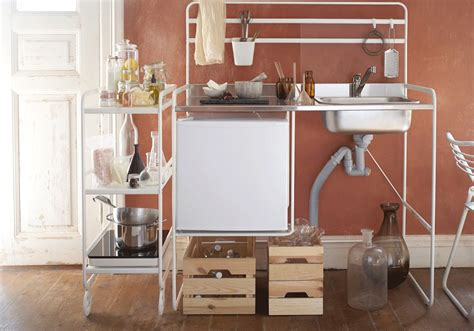 Cing Kitchen Sink Portable Cing Sink Kitchen Shop Portable Sinks At Lowes