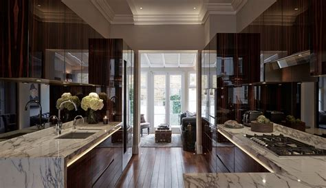 interior interior design london luxury interior and contemporary classic design sophie paterson dk decor