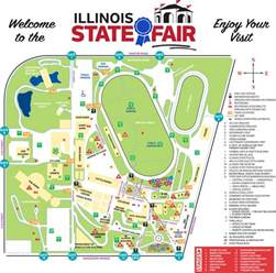 state fair parking map waldrop and jake moushon collins s wedding website