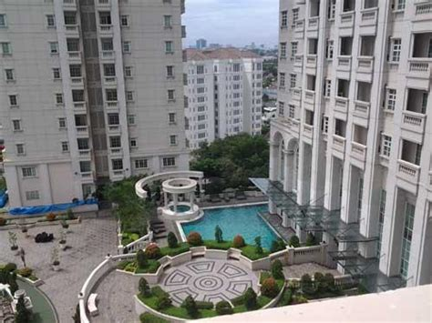Nav Belleza Permata Hijau hotel r best hotel deal site
