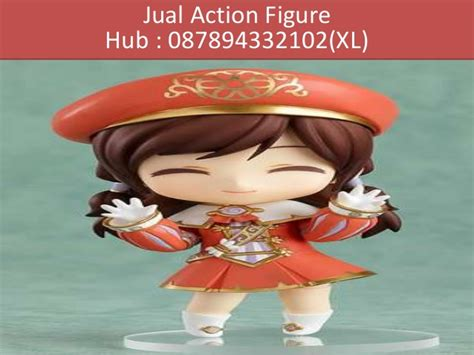 Jual Figure Anime by 0878 9433 2102 Xl Jual Figure Anime