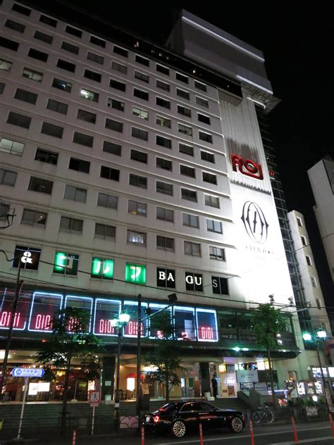 Vanity Roppongi by Three Arrested In Vanity Club Raid In Roppongi The Japan Times