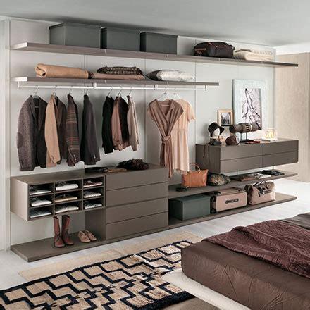 cabina armadio componibile cabine armadio componibili e su misura arredaclick