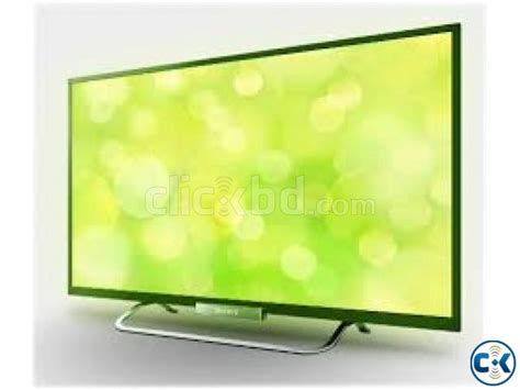 Samsung Led J5500 samsung 32 inch j5500 smart led tv clickbd