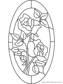 flowers coloring pages color printing flower coloring pages free 63 free printable