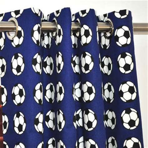 football curtain football curtains and bedding 28 images football