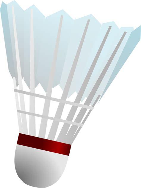 Best Seller Shuttlecock Kok Bulutangkis file badminton shuttlecock 159415 png wikimedia commons