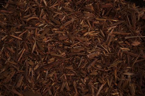 mulch colors premium colorants cmc mulch colorants