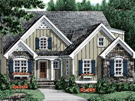southern living house plans 2013 southern living showcase 2013 southern living logo