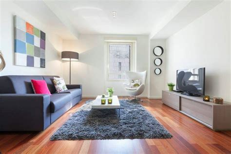 2 bedroom downtown apartments downtown catalunya 2 bedroom b251 you stylish
