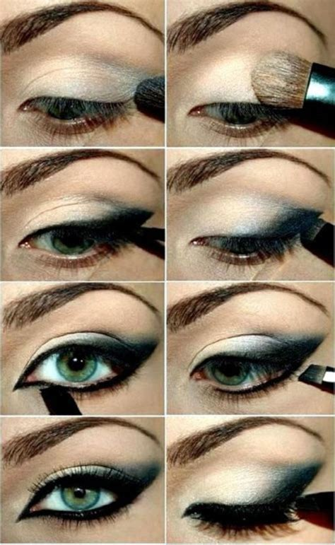 tutorial eyeshadow green eye makeup tutorial for green eyes download page fashion