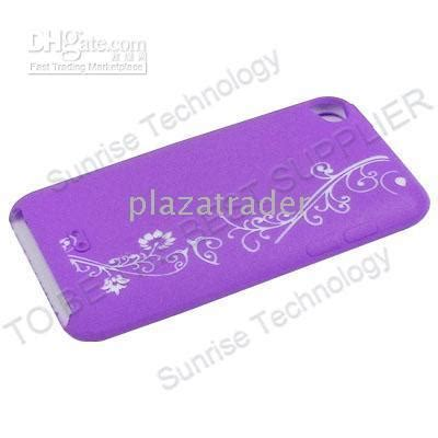 Justin Bieberhard Iphone Casesmua Hp ipod touch gen3 32gb linh ipod speaker docks
