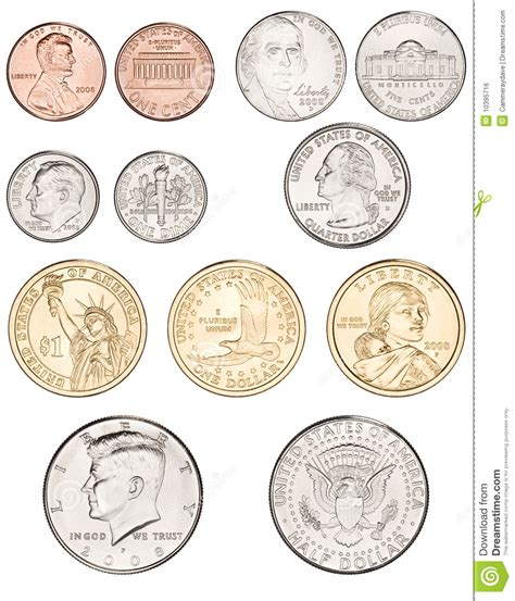 printable images of us coins american coin clipart clipart suggest