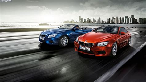 Wallpapers For Pc Bmw | best bmw wallpapers for desktop tablets in hd for download