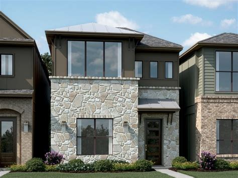 New Construction Homes Dallas by Dallas New Homes Dallas Tx New Construction Zillow