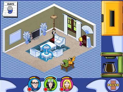 screenshots of home sweet home download free games home sweet home free download full version