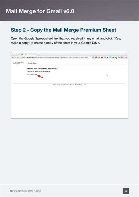 gmail mail merge template gmail mail merge with personalized attachments and email