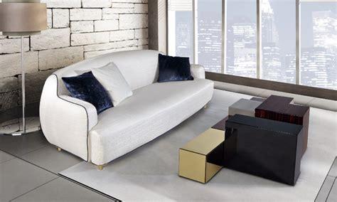 divani contemporanei divani contemporanei di lusso pigoli made in italy