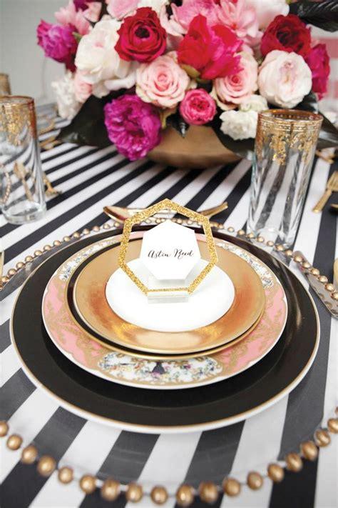Set Roda Gold Mix Floy Renda casamento de fada casamento cinderela luxo e