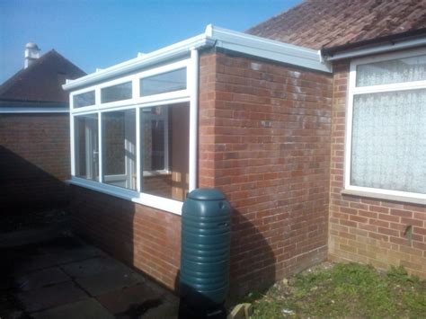 conservatory on side of house conservatory on side of house 28 images modern style conservatory on the side of a