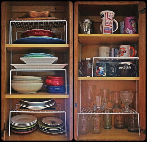 extra shelves for kitchen cabinets 17 best images about needed badly extra cabinet space