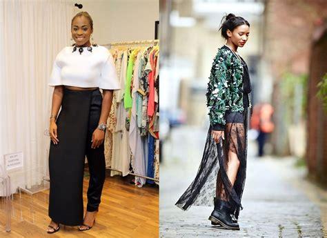 Tas Fashion 1233 bn style fashionistas to in 2015 bellanaija december