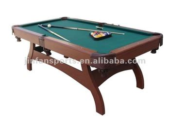 cheap 7ft pool tables cheap pool tables buy cheap pool tables bumper pool