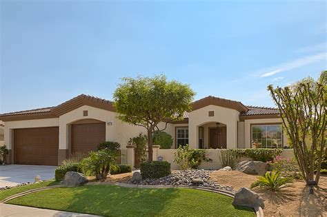 beautiful home for sale in palm desert ca near marriott